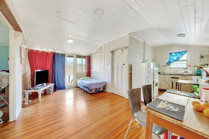 5A Glen Gordon Street, Mount Morgan QLD 4714, Image 1