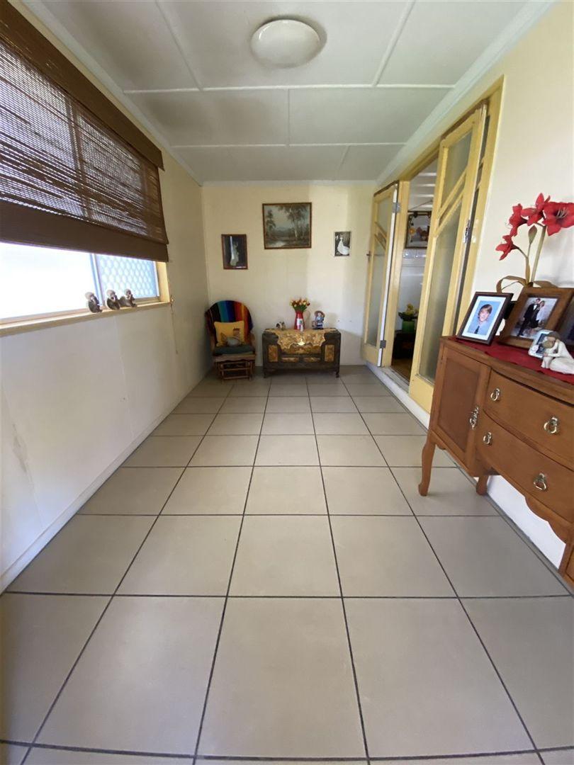 93 Cox Street, Ayr QLD 4807, Image 2