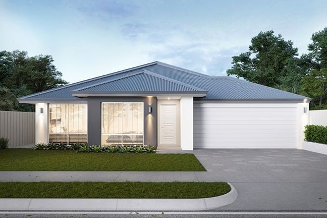 Picture of Lot 2, DUNCRAIG WA 6023