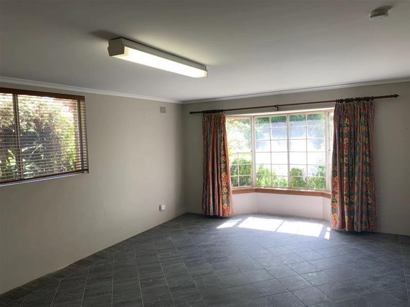 21B Sandringham Drive, Carlingford NSW 2118, Image 0