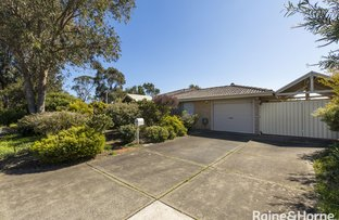 Picture of 4 Pearce Court, Usher WA 6230