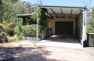 Picture of 28 Adelaide Ave, Wonboyn NSW 2551