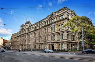 Picture of 420/67 Spencer Street, Melbourne VIC 3000