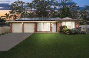 Picture of 5 Blue Wren Place, Oakdale NSW 2570