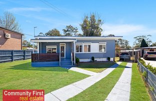 Picture of 10 Jagungal Place, Heckenberg NSW 2168