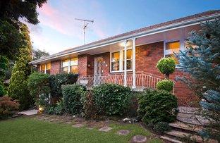 Picture of 4 Park  Avenue, Denistone NSW 2114