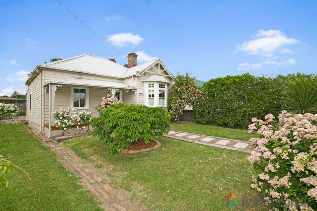 72 Rusden Street, Armidale NSW 2350, Image 2