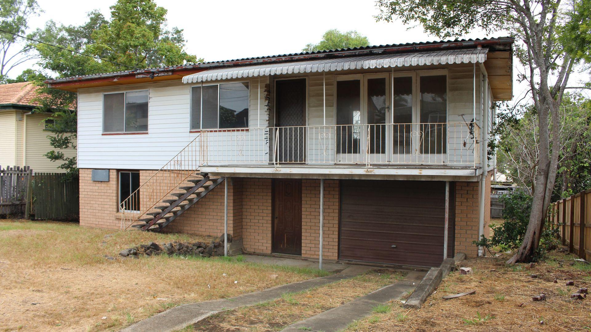 10 Dunkeld Street, Acacia Ridge QLD 4110, Image 1