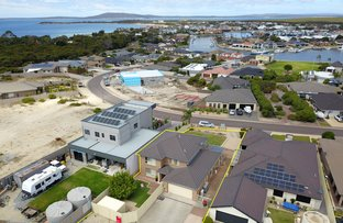 Picture of 27 Windamere Crescent, Port Lincoln SA 5606