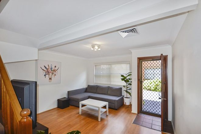 Picture of 3/15 Norman Street, UMINA BEACH NSW 2257