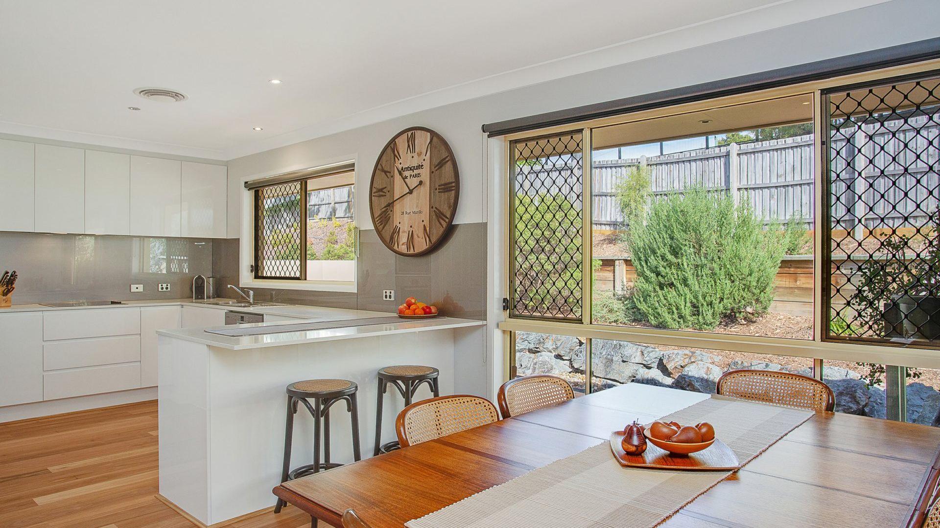 53 Ellis Drive, Mudgeeraba QLD 4213, Image 1