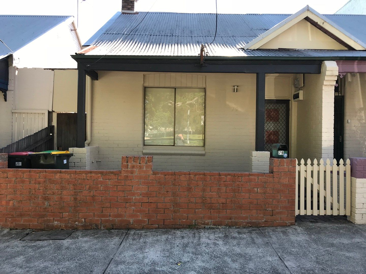 79 Hutchinson Street, St Peters NSW 2044, Image 1