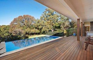 Picture of 3/491 Tumbi Road, Wamberal NSW 2260