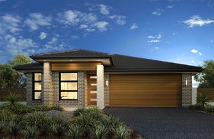 Lot 2217 Upper Point Cook, Point Cook VIC 3030