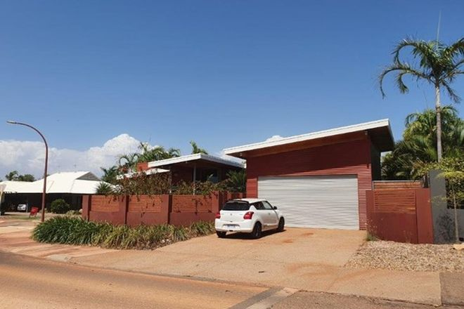 Picture of 13 Barrgana Road, CABLE BEACH WA 6726