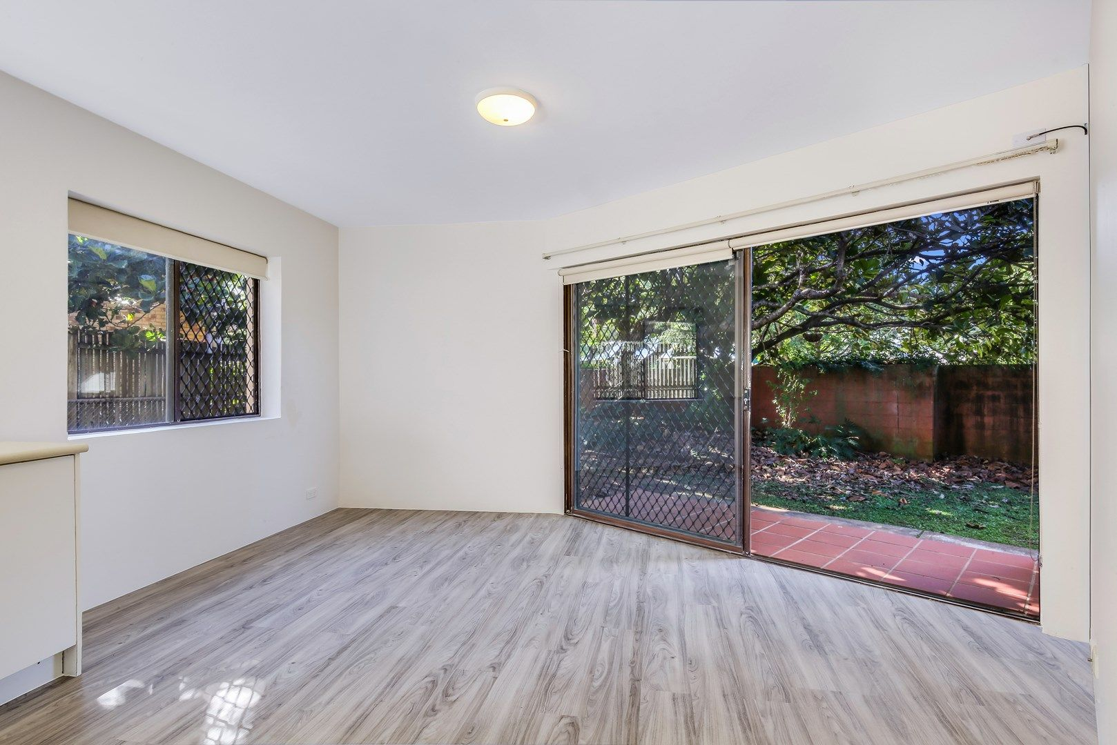 6/39 Collins Street, Clayfield QLD 4011, Image 0