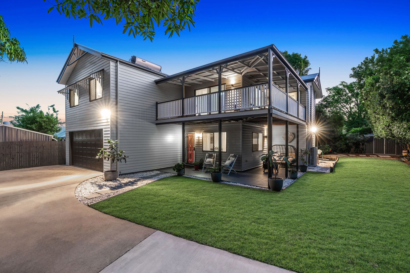 6 Tangorin Street, Wynnum QLD 4178, Image 0