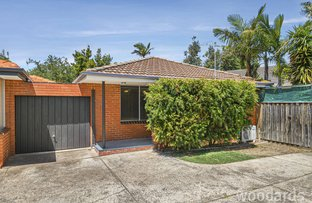 Picture of 2/1 Crown Avenue, Mordialloc VIC 3195
