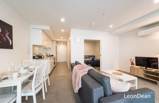 Picture of 307/710 Station Street, Box Hill VIC 3128