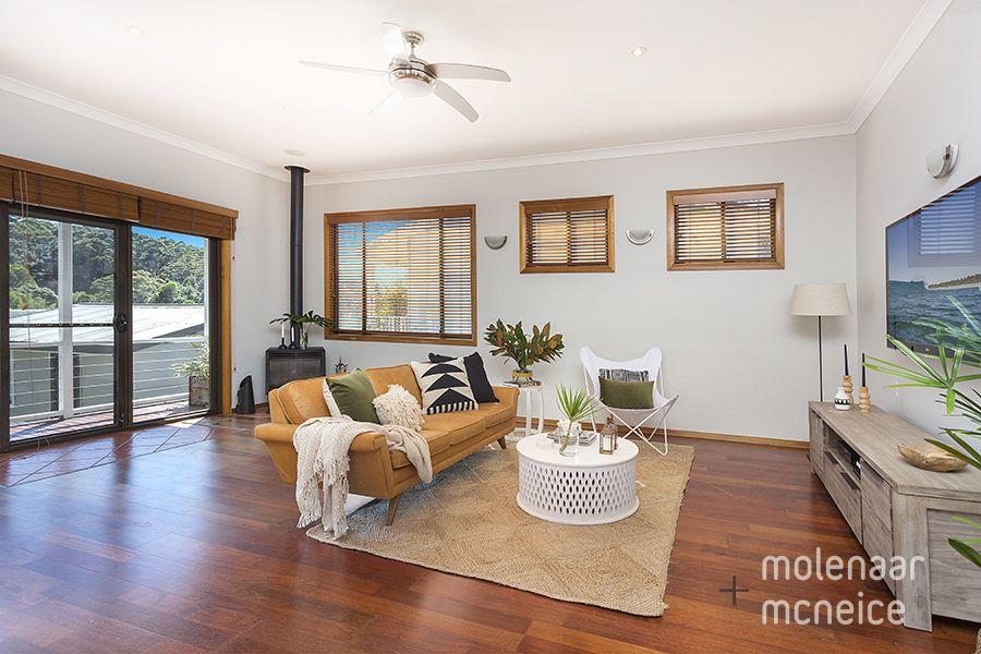 41 Hillcrest Avenue, Woonona NSW 2517, Image 2