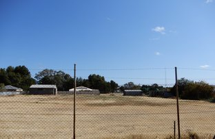 Picture of LOT 8 & 9 Brandis Street, Crystal Brook SA 5523