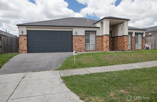 Picture of 6 Chamberlain Street, Cranbourne East VIC 3977