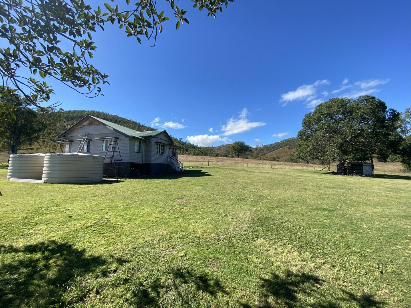 Linville QLD 4314, Image 0