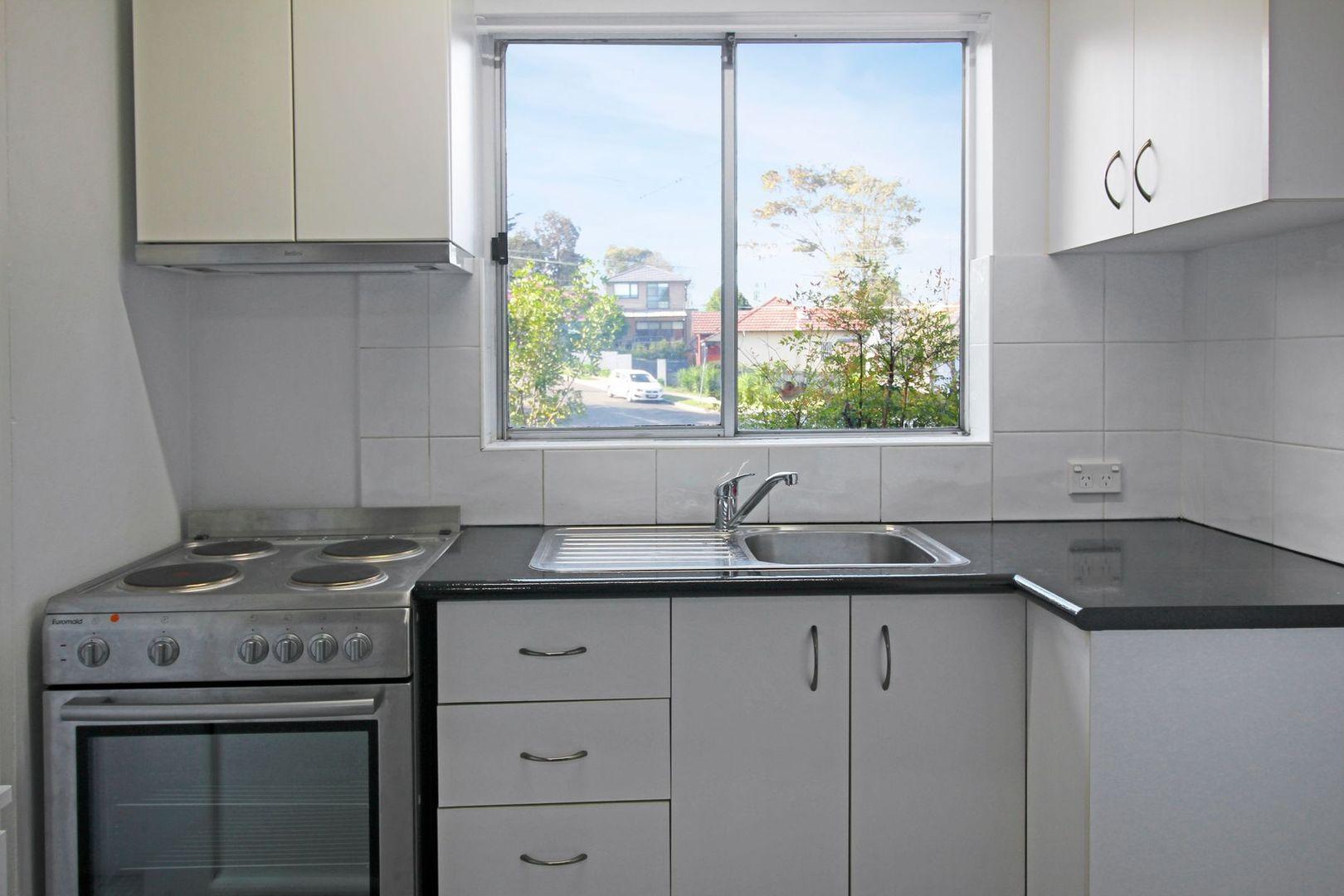 1/7 Cambridge Street, Gladesville NSW 2111, Image 0