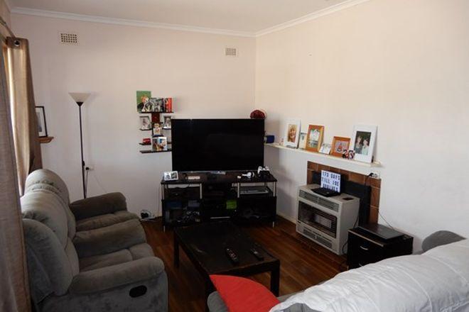 Picture of 24 Park Terrace, GLADSTONE SA 5473