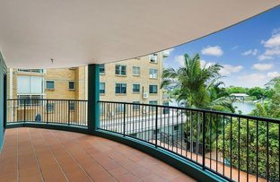 Picture of 2/56 Glen Road, Toowong QLD 4066