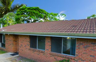 Picture of 9 Mileham Court, Marsden QLD 4132