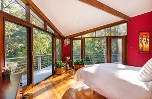 Picture of 8 Georgina Close, Wahroonga NSW 2076