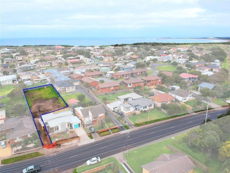 Lot 2/65 Otway Road, Warrnambool VIC 3280, Image 1