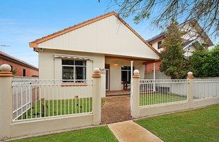 Picture of 145 Tudor Street, Hamilton NSW 2303