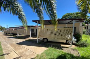 Picture of 12 Edward Street, Kingaroy QLD 4610
