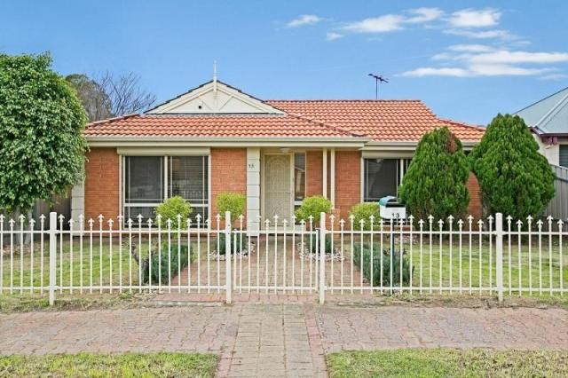 13 Hester Avenue, Mitchell Park SA 5043, Image 1