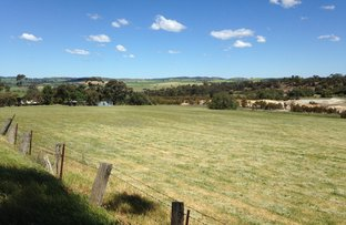 Picture of Lot 13 Cameron Street, Kapunda SA 5373
