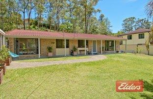 Picture of 12 Parkview Crescent, Shailer Park QLD 4128