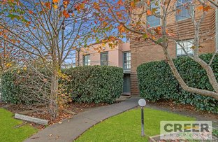 Picture of 13/52 Havelock Street, Mayfield NSW 2304