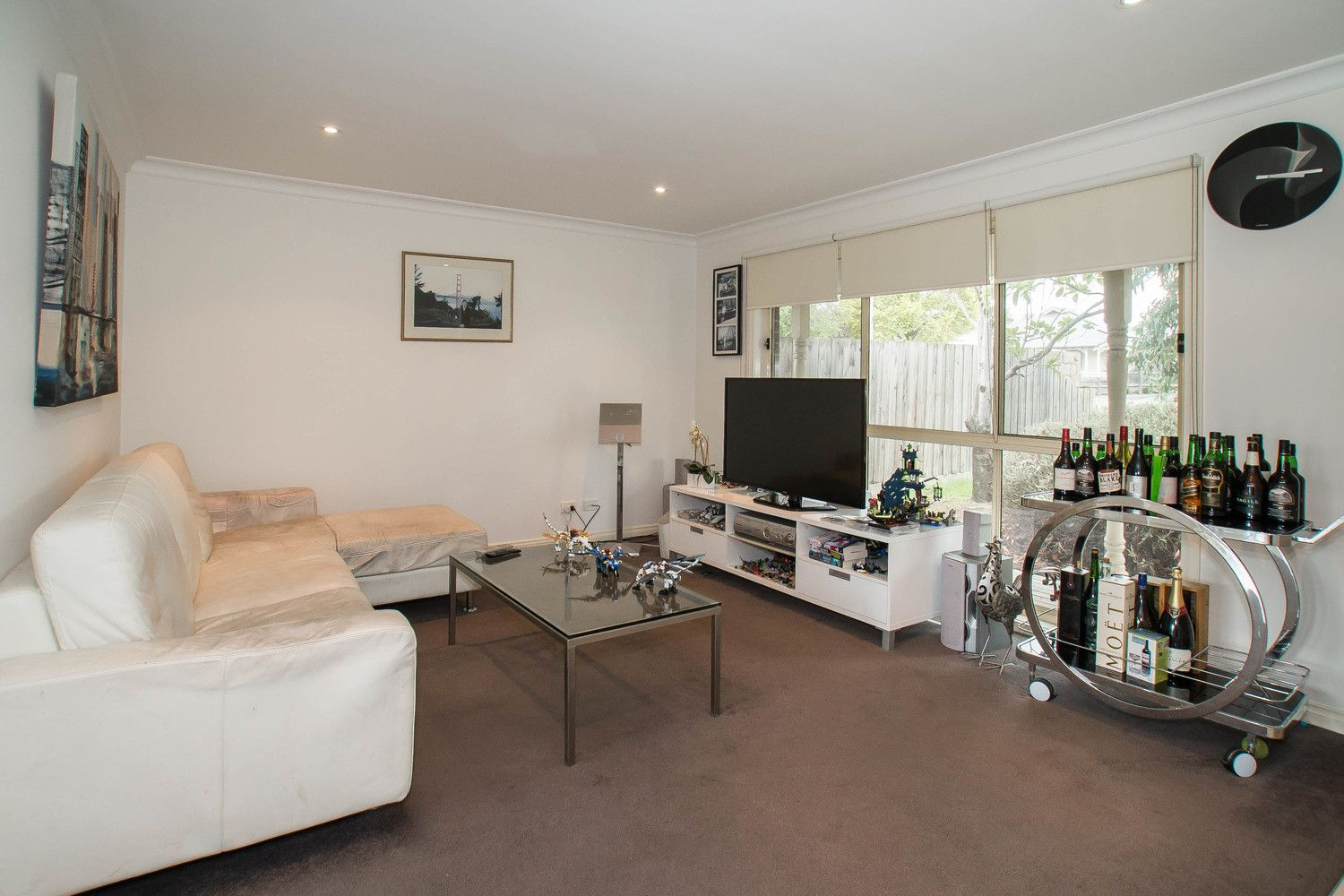 1/65 Scoresby Road, Bayswater VIC 3153, Image 2