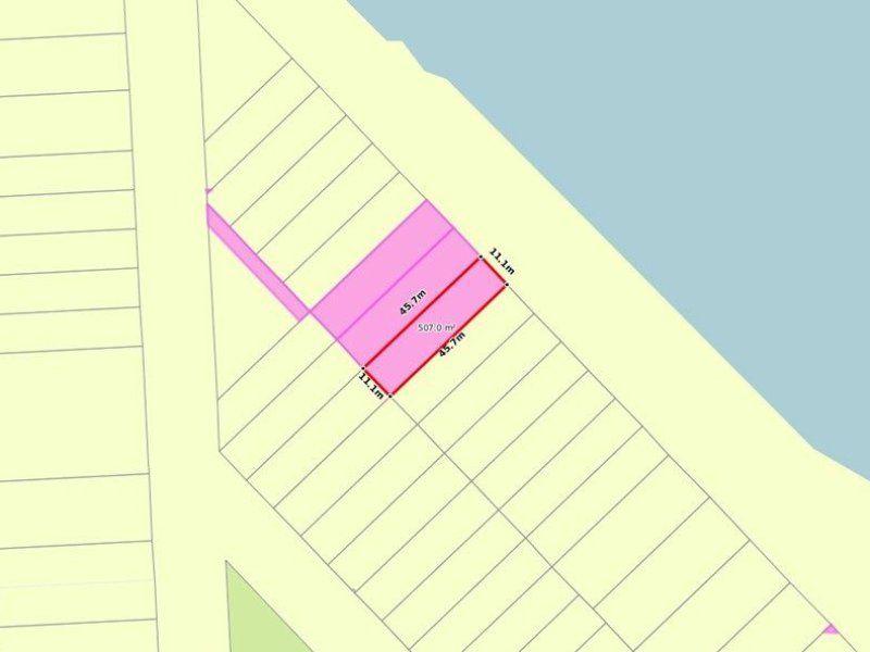 15 Esplanade, Redland Bay QLD 4165, Image 1