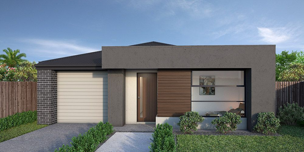 Lot 118 MacGregor AVE, Highfields QLD 4352, Image 0