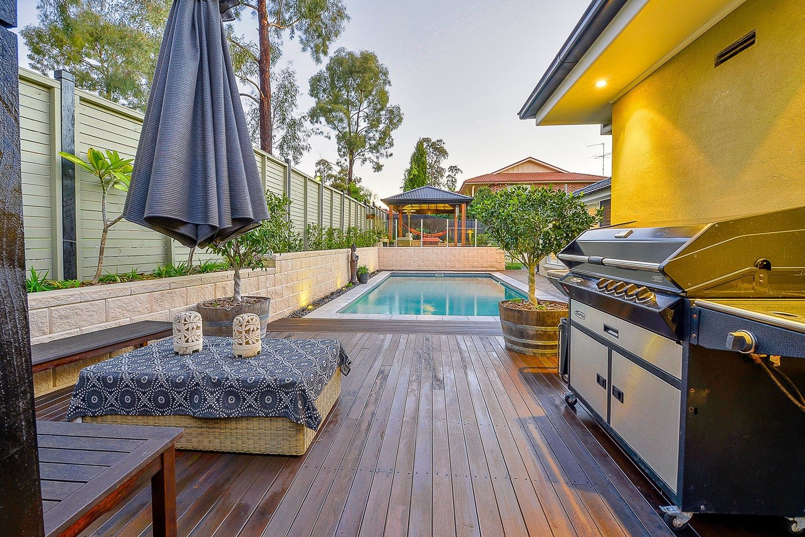 2 Cotula Place, Mount Annan NSW 2567, Image 2