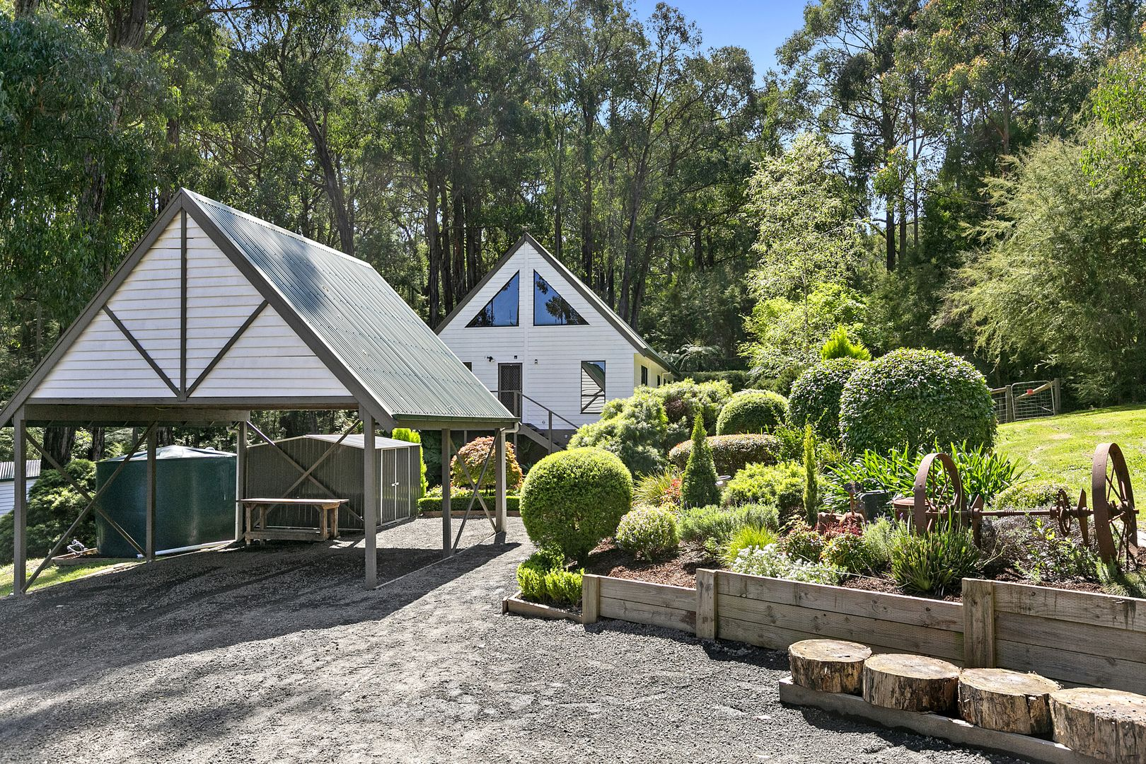 230 Glenview Road, Launching Place VIC 3139, Image 0
