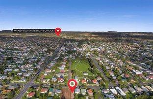 19 Hillgrove Street, Upper Mount Gravatt QLD 4122