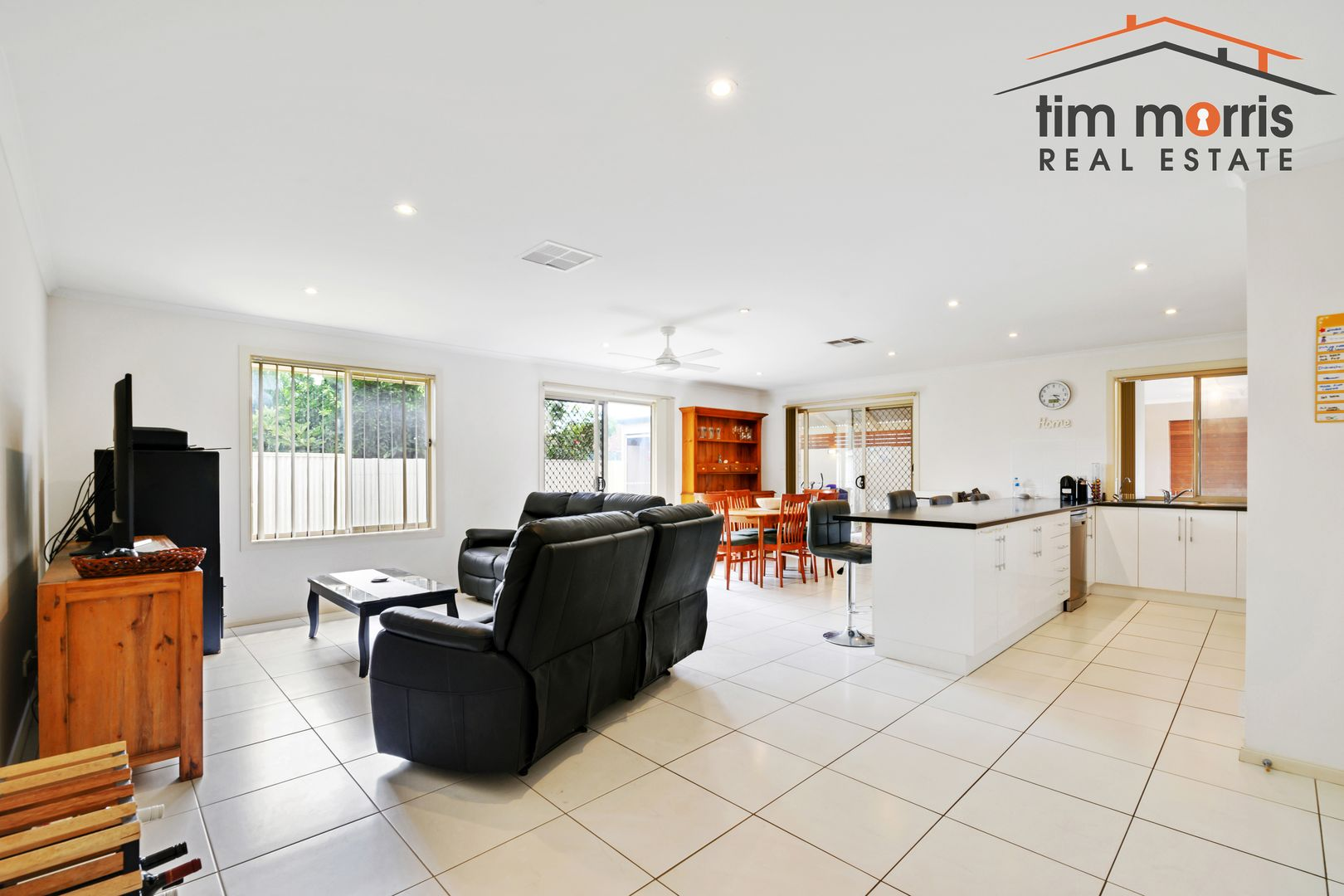 1 Adamson Avenue, Findon SA 5023, Image 1