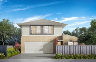 Picture of 2 Butterworth Street, Cameron Park NSW 2285