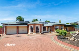 Picture of 31 The Terrace, Gawler South SA 5118