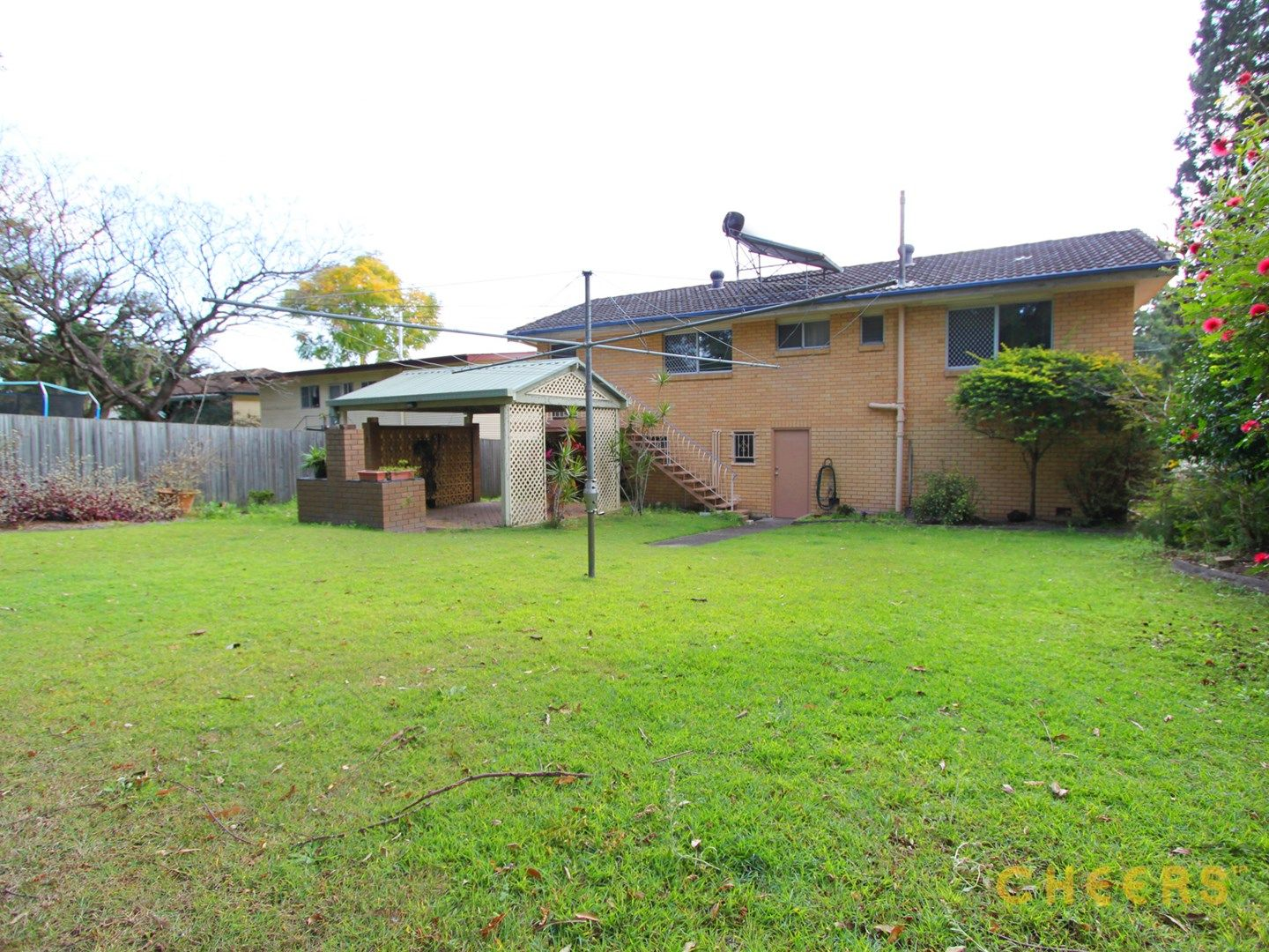 26 Koobil Street, Rochedale South QLD 4123, Image 0