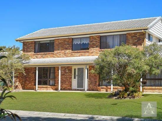 38 Hackman Street, Mcdowall QLD 4053, Image 0